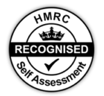 HMRC Recognised Self Assessment